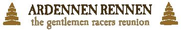 Ardennenrennen Logo